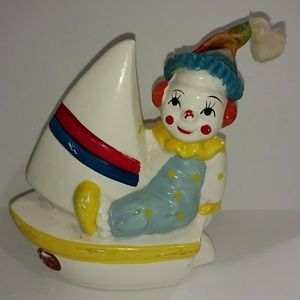 Collectibles home decor figurine